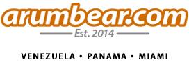 Arumbear.com
