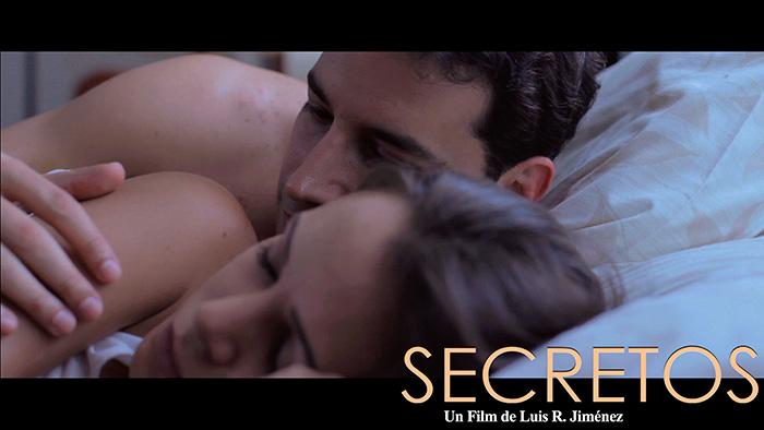 Secretos02